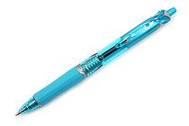 Pilot Acroball Ballpoint Pen - 1.0 mm - Turquoise - PILOT 31827