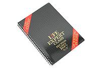 Life Expert Notebook - B5 - Graph - LIFE G1361
