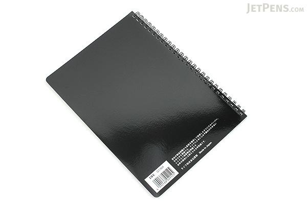 Life Expert Notebook - B5 - 9 mm Rule - Bundle of 3 - LIFE G1364 BUNDLE
