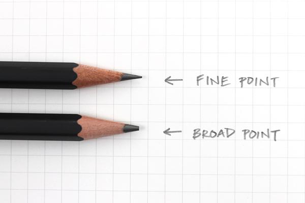 Sonic Ratchetta Pencil Sharpener with Point Adjustment - Blue - SONIC SK-812-B