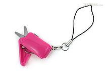 Sun-Star PetitChokit Micro Scissors - Pink - SUN-STAR S3712850