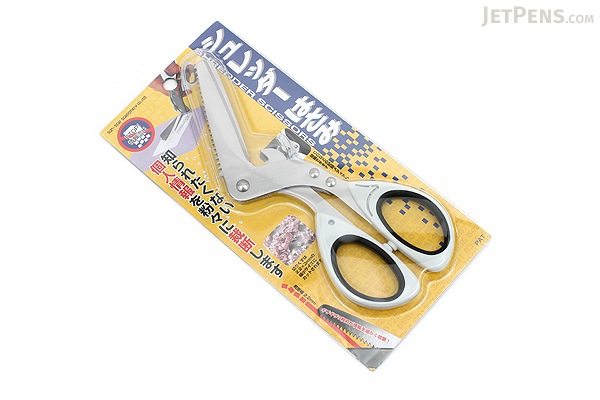 Sun-Star Shredder Scissors - SUN-STAR 6301-401