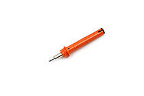 Rotring Rapidograph Replacement Tip - 1.0 mm - ROTRING 755100
