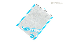 Deleter Jr. Screen Tone -182 mm x 253 mm - JR-129 - DELETER JR-129