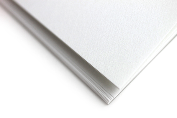 Maruman Zuan Series Sketch Book Sketch Pad - B5 - MARUMAN S253