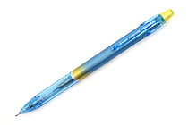 Pilot Fure Fure Sprinter Shaker Mechanical Pencil - 0.5 mm - Soft Blue / Yellow - PILOT HFST20R-SLY