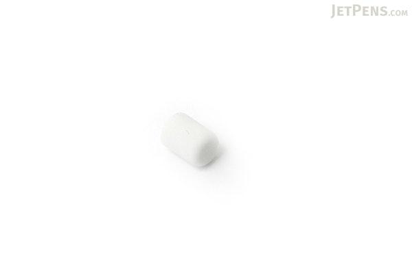 Ohto Multi-Smart 4 Eraser Refill - OHTO SMART4 ER