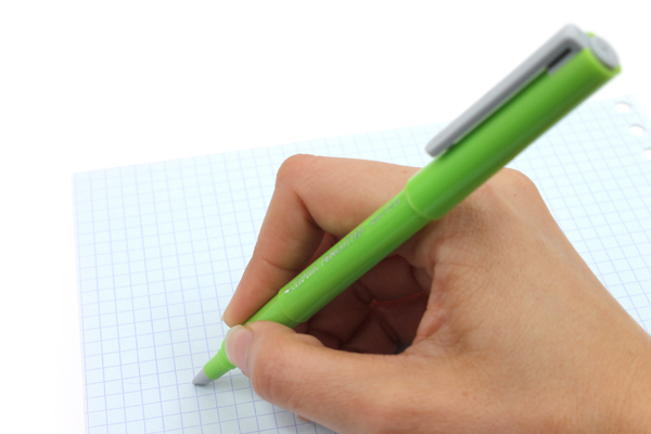 Ohto Pen-Style Ceramic Cutter - Green Body - OHTO CP-25-GN