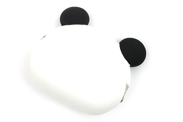 P+G Mimi Pochi Friends Case - Panda - P+G MIMI PANDA SMILE