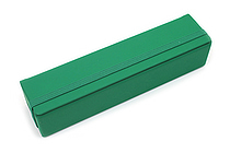 Moleskine Travelling Collection Case - Oxide Green - MOLESKINE 978-88-6732-095-0