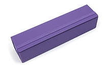 Moleskine Travelling Collection Case - Brilliant Violet - MOLESKINE 978-88-6732-096-7