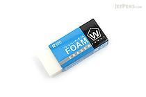 Sakura Foam Eraser W 80 - SAKURA RFW-80