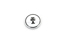 Inkwell Button - INKWELL PBP 103