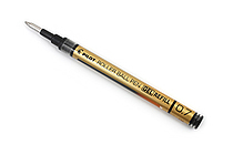 Pilot BLGS-7 Gel Pen Refill - 0.7 mm - Black - PILOT 77291