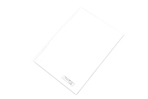 Tomoe River Paper - A4 - White - 100 Sheets - TOMOE RIVER A4-WHITE-100
