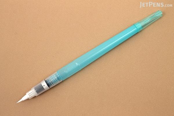 Yasutomo Niji Water Brush - Small - YASUTOMO KWB09