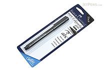 Faber-Castell PITT Calligraphy Pen - Black - FABER-CASTELL FC800073