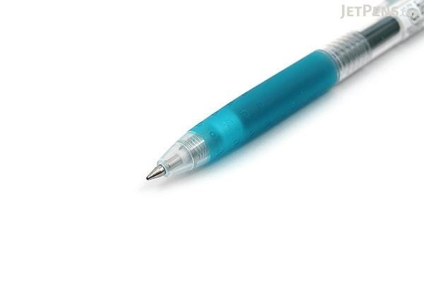 Pilot Juice Gel Pen - 0.7 mm - 24 Color Bundle - JETPENS PILOT JUICE-7 BUNDLE 1
