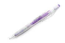 Kokuyo Coloree Mechanical Pencil - 0.5 mm - Purple - KOKUYO F-VPS103V