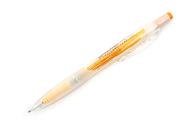 Kokuyo Coloree Mechanical Pencil - 0.5 mm - Orange - KOKUYO F-VPS103YR