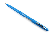 Yasutomo Y&C Stylist Marker Pen - Sky Blue - YASUTOMO NSP100S