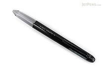 Pilot Hi-Tec-C Coleto N 4 Color Multi Pen Body Component - Black - PILOT LHKCN20C-B