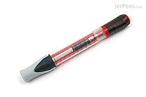 Sonic Gripen Pencil Holder - Black - SONIC SK-112-D