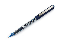 Uni-ball Eye Rollerball Pen - 0.5 mm - Blue - UNI UB150.33