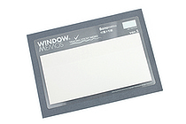 Bonomemo Window Sticky Memos - Ver.5 - BONOMEMO WINDOW V5