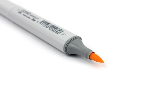 Copic Sketch Marker - Cotton Pearl - COPIC E00-S