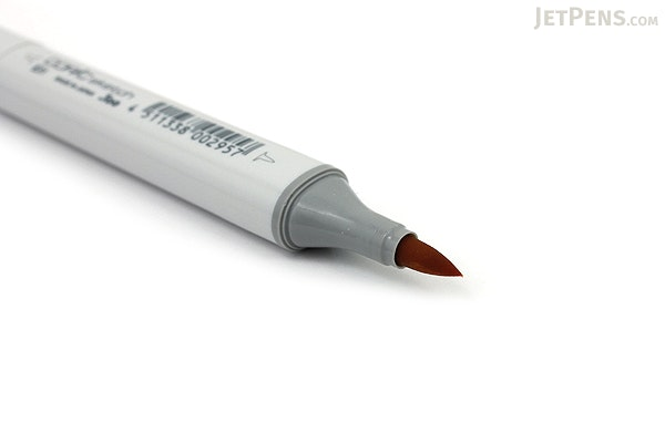 Copic Sketch Marker - Brick Beige - COPIC E31-S
