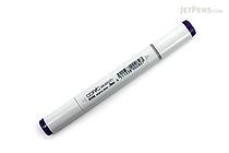 Copic Sketch Marker - BV08 Blue Violet - COPIC BV08-S