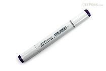 Copic Sketch Marker - Blue Violet - COPIC BV08-S