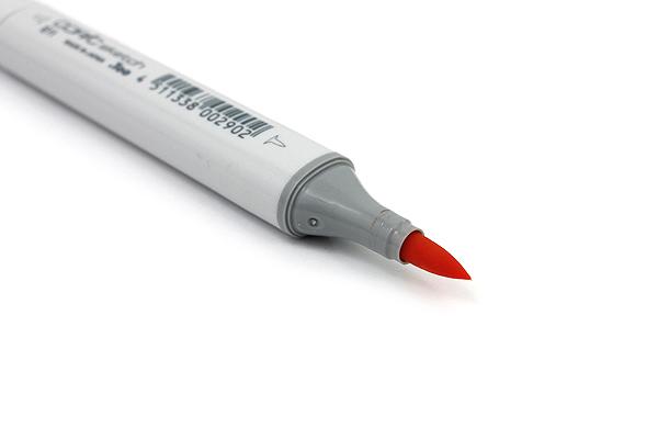 Copic Sketch Marker - Barley Beige - COPIC E11-S