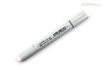Copic Sketch Marker - E000 Pale Fruit Pink - COPIC E000-S