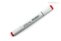 Copic Sketch Marker - R24 Prawn - COPIC R24-S