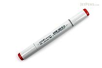 Copic Sketch Marker - Prawn - COPIC R24-S