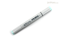 Copic Sketch Marker - BG10 Cool Shadow - COPIC BG10-S