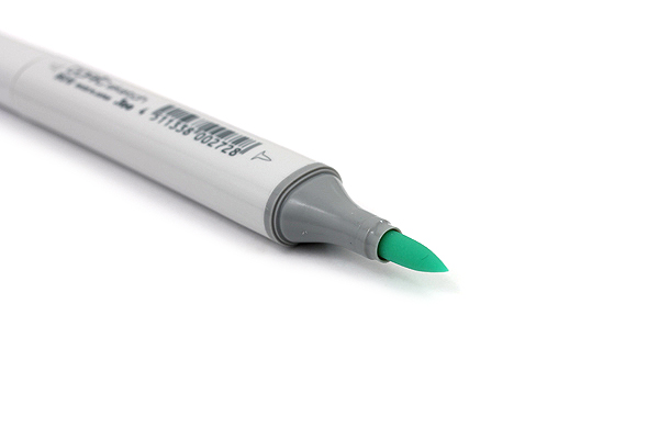 Copic Sketch Marker - Cool Shadow - COPIC BG10-S