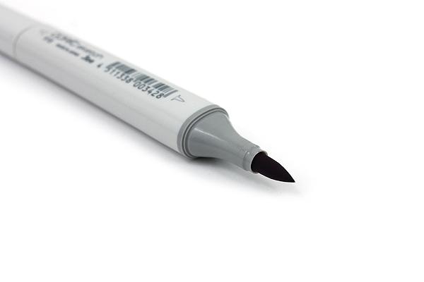 Copic Sketch Marker - Mallow - COPIC V15-S