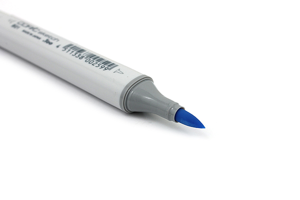 Copic Sketch Marker - Baby Blue - COPIC B21-S