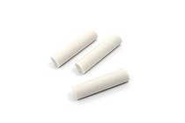 Sonic Gripen Pencil Holder Eraser Refill - Pack of 3 - SONIC SK-917