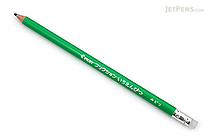 Pilot FriXion Color Pencil - Green - PILOT PF-10-G