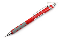 Rotring Tikky Mechanical Pencil - 0.5 mm - Red - ROTRING 1904699
