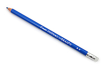 Pilot FriXion Color Pencil - Blue - PILOT PF-10-L