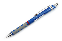 Rotring Tikky Mechanical Pencil - 0.5 mm - Blue - SANFORD 1904701