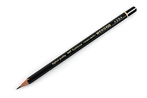 Tombow Mono 100 Pencil - 2B - TOMBOW MONO-1002B