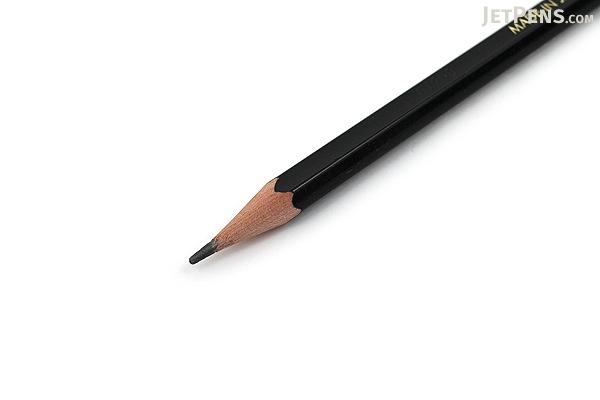 Tombow Mono 100 Pencil - 3H - TOMBOW MONO-1003H