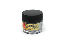 Speedball Pigmented Acrylic Calligraphy Ink - 0.4 oz - Silver - SPEEDBALL 3107