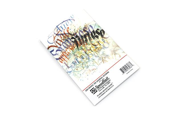 Speedball Textbook 23rd Edition - SPEEDBALL 3067